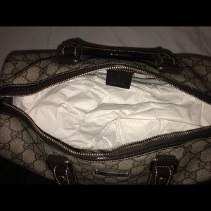 Gucci Bags - Brand New Gucci Joy Boston Bag